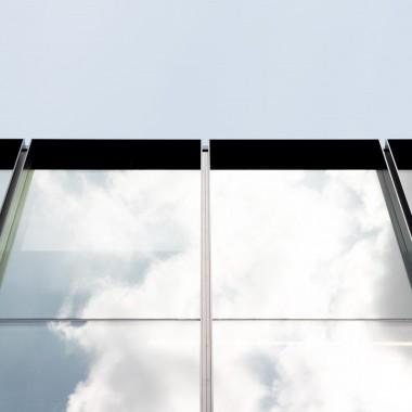 """""""立方"""",荷兰  卡恩建筑4475.jpg"""