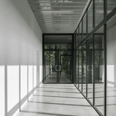 """""""立方"""",荷兰  卡恩建筑4477.jpg"""