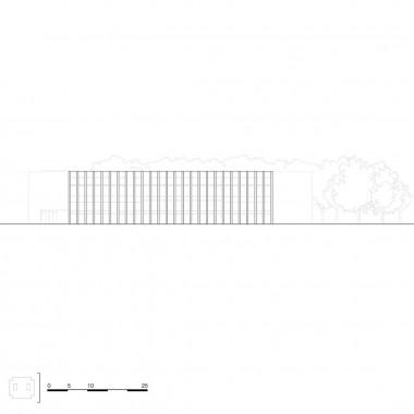 """""""立方"""",荷兰  卡恩建筑4487.jpg"""
