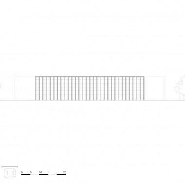 """""""立方"""",荷兰  卡恩建筑4488.jpg"""