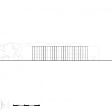 """""""立方"""",荷兰  卡恩建筑4490.jpg"""