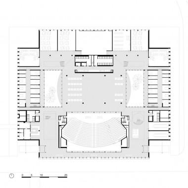 """""""立方"""",荷兰  卡恩建筑4491.jpg"""