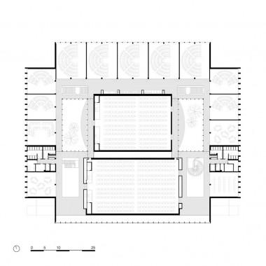 """""""立方"""",荷兰  卡恩建筑4492.jpg"""