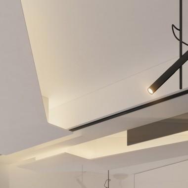 26m² 摩纳哥 Monaco Studio 工作室 - Vlad Mishin5121.jpg