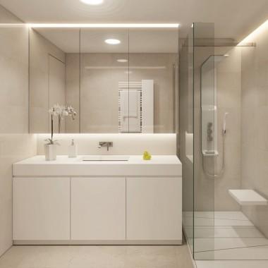 26m² 摩纳哥 Monaco Studio 工作室 - Vlad Mishin5126.jpg