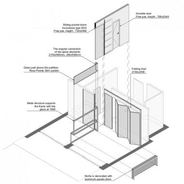 26m² 摩纳哥 Monaco Studio 工作室 - Vlad Mishin5127.jpg
