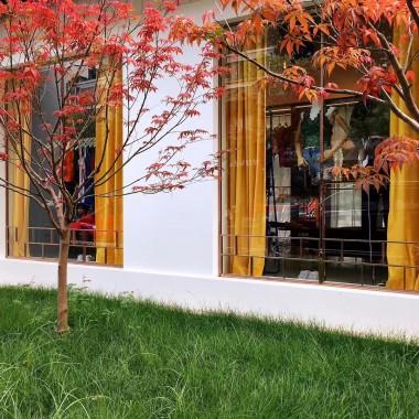 湖州网红集合店 水乐坊沿河的老房改造6804.jpg