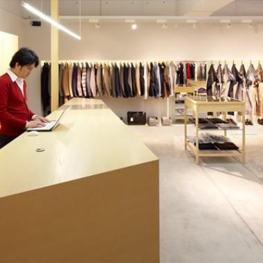 环店,东京,ninkipen7941.jpg