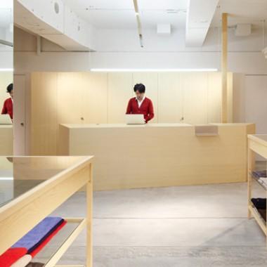 环店,东京,ninkipen7940.jpg