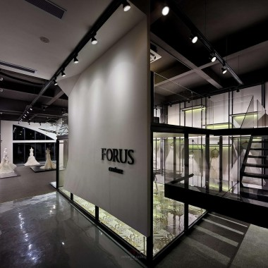 商店 For us 福建 福州 服装店11280.jpg