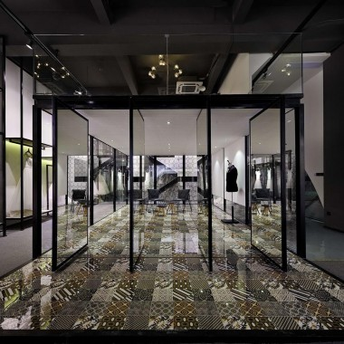 商店 For us 福建 福州 服装店11291.jpg