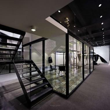 商店 For us 福建 福州 服装店11288.jpg