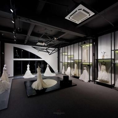 商店 For us 福建 福州 服装店11289.jpg