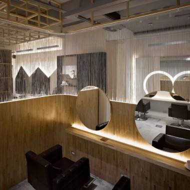 台北PRIM4发廊空间  YOMA设计2786.jpg