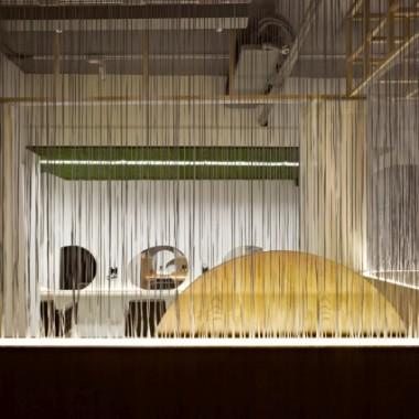 台北PRIM4发廊空间  YOMA设计2785.jpg