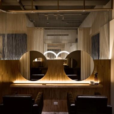 台北PRIM4发廊空间  YOMA设计2787.jpg