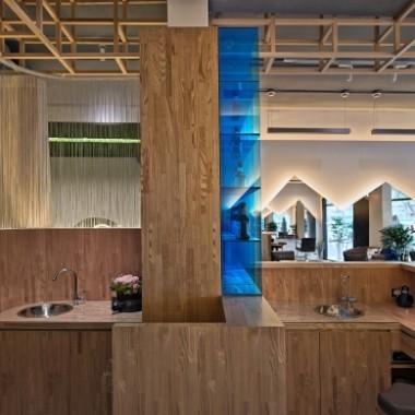 台北PRIM4发廊空间  YOMA设计2793.jpg