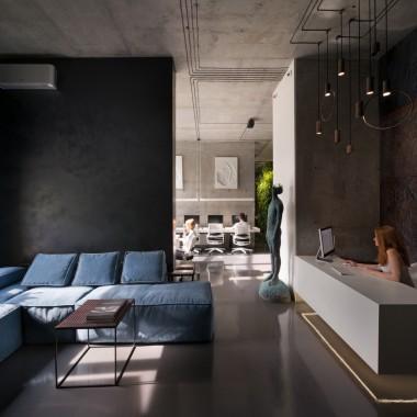 谢尔盖Makhno建筑师——基辅办公室2807.jpg
