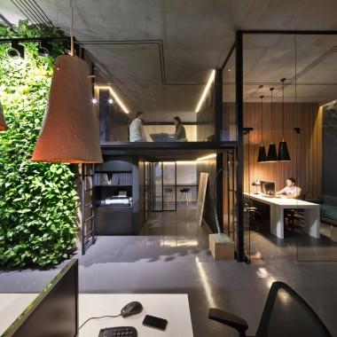 谢尔盖Makhno建筑师——基辅办公室2808.jpg