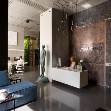 谢尔盖Makhno建筑师——基辅办公室2818.jpg