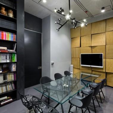 谢尔盖Makhno建筑师——基辅办公室2819.jpg