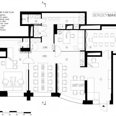 谢尔盖Makhno建筑师——基辅办公室2820.jpg