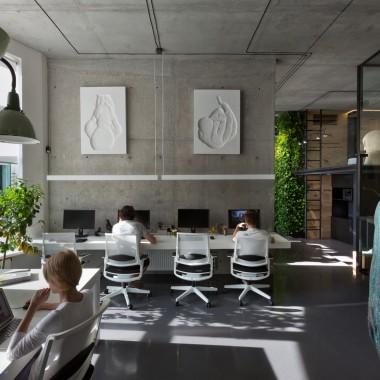 谢尔盖Makhno建筑师——基辅办公室2822.jpg
