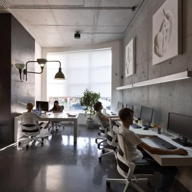 谢尔盖Makhno建筑师——基辅办公室2825.jpg