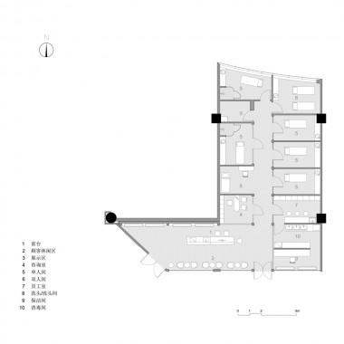 新作 - 槃达建筑:水仙之美美容北京连锁店1135.jpg
