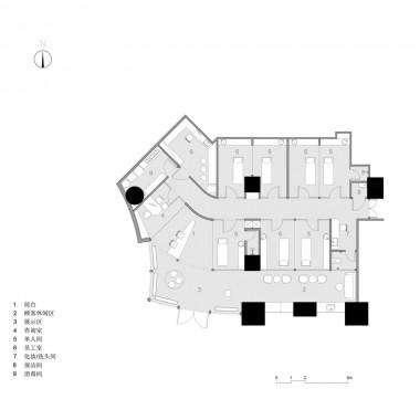 新作 - 槃达建筑:水仙之美美容北京连锁店1136.jpg