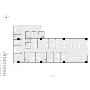 新作 - 槃达建筑:水仙之美美容北京连锁店1137.jpg
