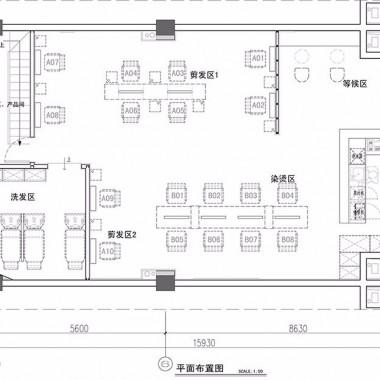 宣馳設計:杭州杜尚發型2323.jpg