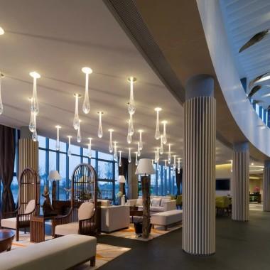 【其他空间】上海华贸·东滩花园售楼部11450.jpg