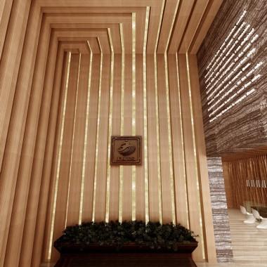 阿森设计 杜氏木业欧洲展厅初步方案5899.jpg