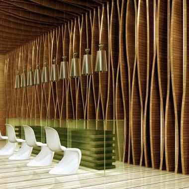 阿森设计 杜氏木业欧洲展厅初步方案5900.jpg