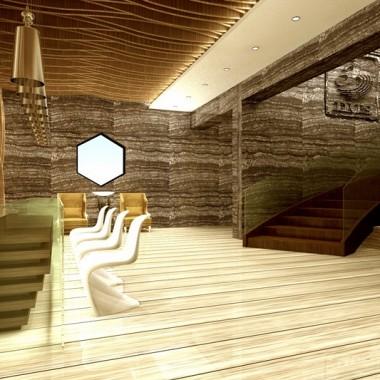 阿森设计 杜氏木业欧洲展厅初步方案5901.jpg