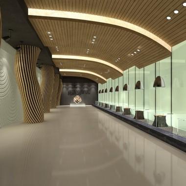 阿森设计 杜氏木业欧洲展厅初步方案5902.jpg