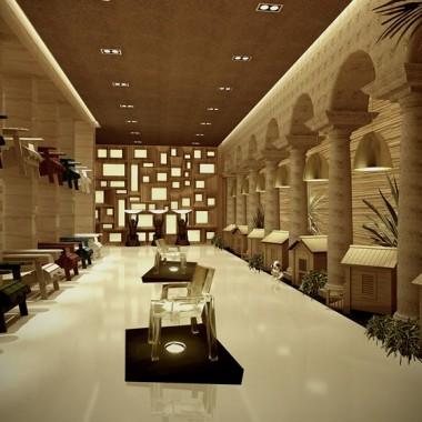 阿森设计 杜氏木业欧洲展厅初步方案5903.jpg