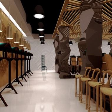 阿森设计 杜氏木业欧洲展厅初步方案5905.jpg