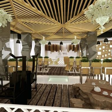阿森设计 杜氏木业欧洲展厅初步方案5906.jpg