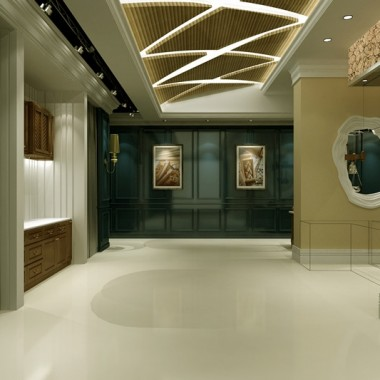 阿森设计 杜氏木业欧洲展厅初步方案5909.jpg