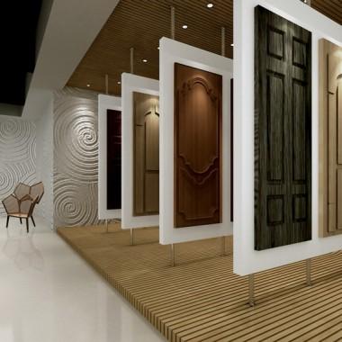 阿森设计 杜氏木业欧洲展厅初步方案5907.jpg
