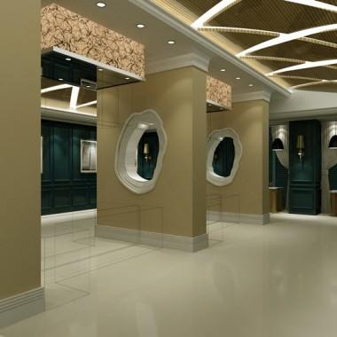 阿森设计 杜氏木业欧洲展厅初步方案5908.jpg