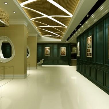 阿森设计 杜氏木业欧洲展厅初步方案5911.jpg