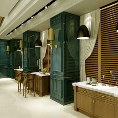阿森设计 杜氏木业欧洲展厅初步方案5910.jpg