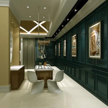 阿森设计 杜氏木业欧洲展厅初步方案5913.jpg