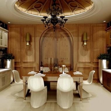 阿森设计 杜氏木业欧洲展厅初步方案5912.jpg