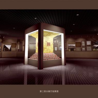 北京晉商博物館