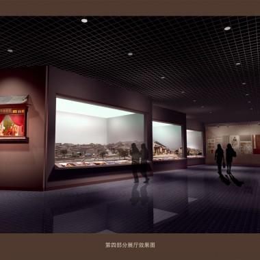 北京晋商博物馆10373.jpg