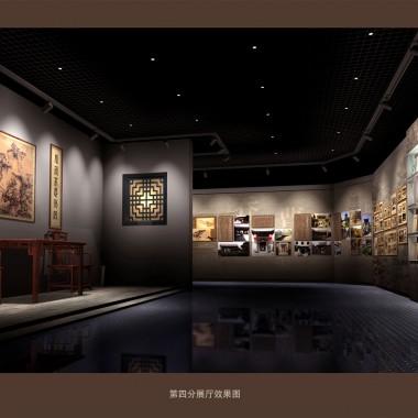 北京晋商博物馆10374.jpg